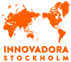 inovadora sthlm orange